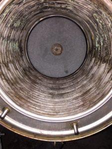 Boiler repair in Truckee